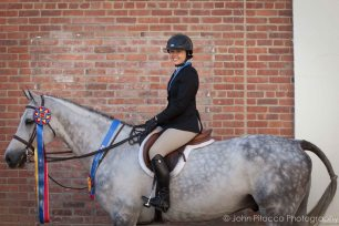 New England Equitation Finals 20151015-179