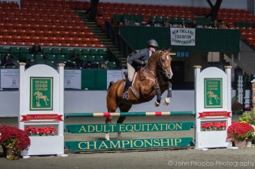 New England Equitation Finals 20151015-24